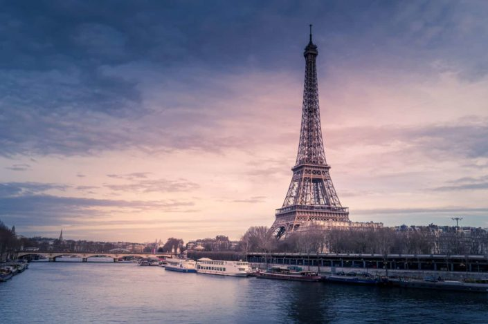 Which French city is home to a landmark designed by Gustave Eiffel?.jpg