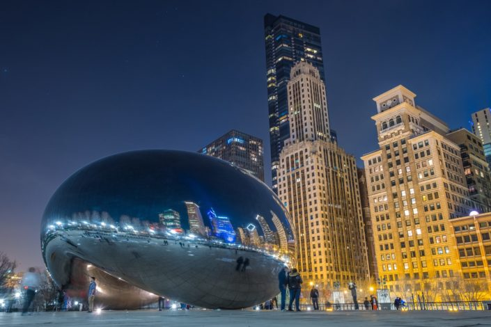Which city is referred to as 'the Windy City'?.jpg