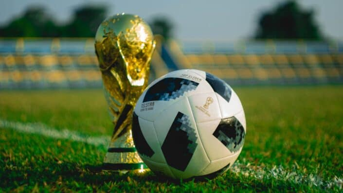 Who Won the First Football World Cup, and What Year Was It?.jpg