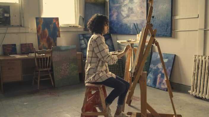 Would you consider to have a nude painting?.jpg