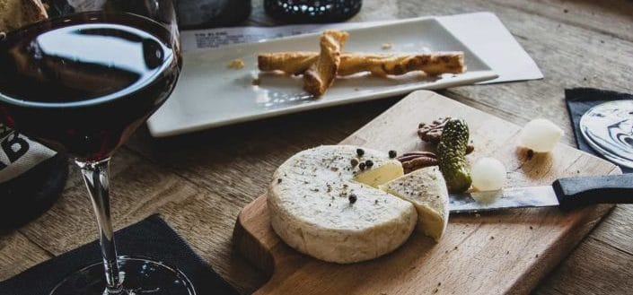 The 7 Best Cheese of the Month Clubs.jpeg