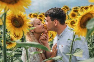 Cute Date Ideas - 86 Delightful Ways To Impress Your Date