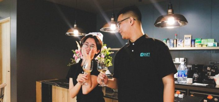 indoor first date ideas.jpg
