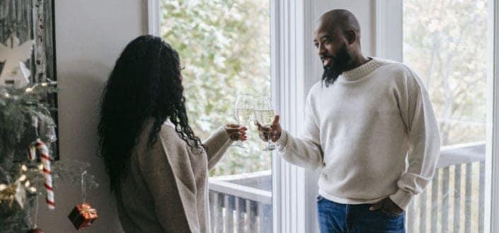 winter indoor date ideas.jpg