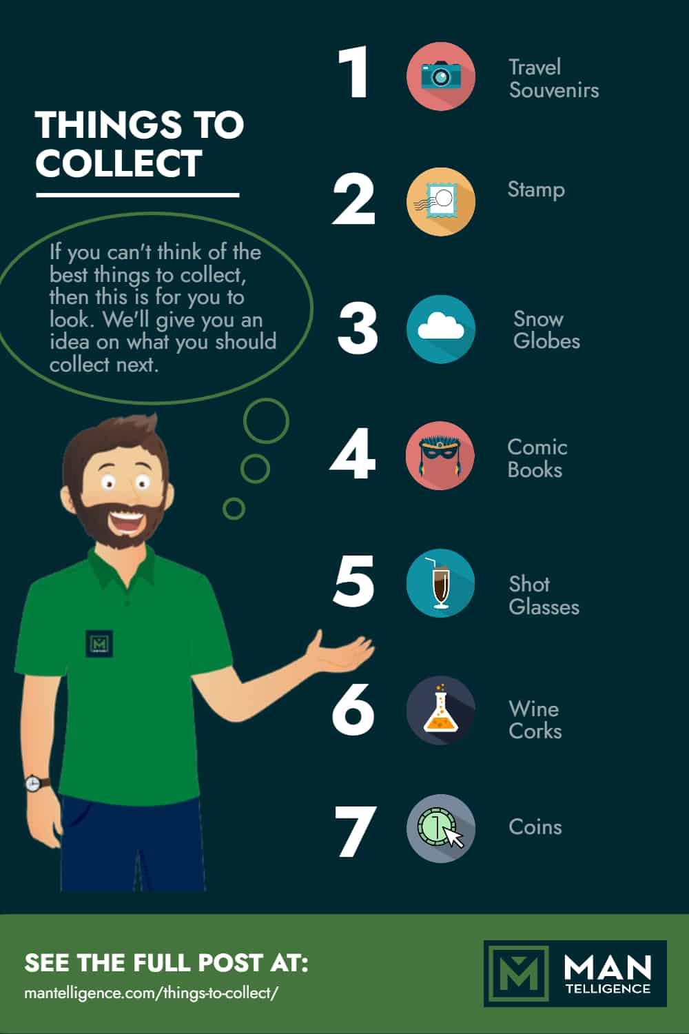 things to collect - infographics 7 (1)