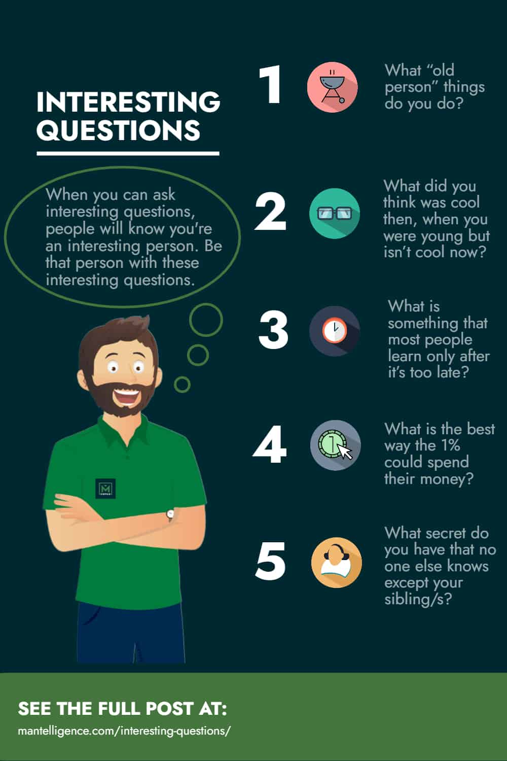 interesting questions - infographic (1)