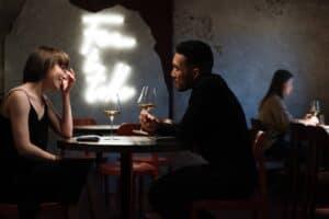 date night ideas - featured