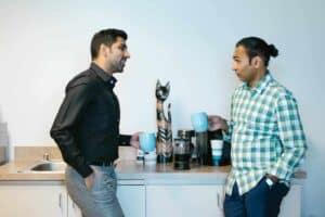Conversation starters - featured